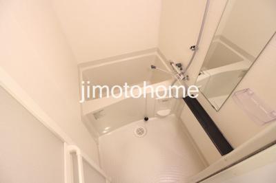【浴室】アドバンス大阪セレーノ