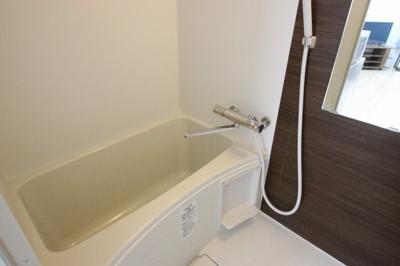 【浴室】ジョイフル21(マンスリー)