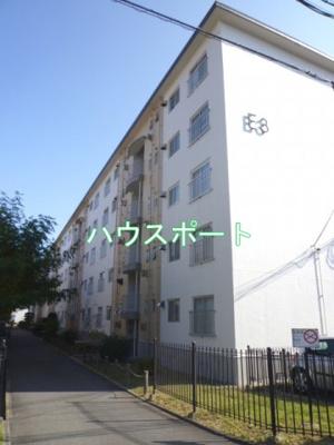 阪急『長岡天神』駅 徒歩8分