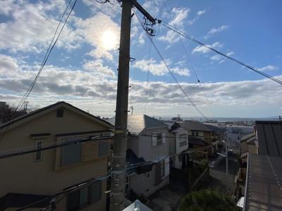 神戸市垂水区霞ケ丘6丁目 新築戸建 仲介手数料無料!