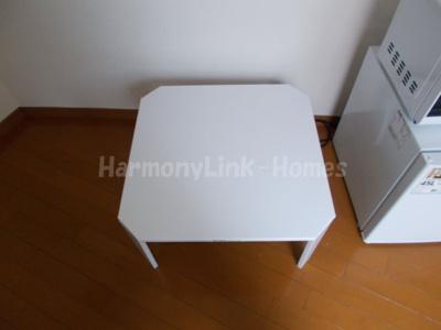 フェリスプロミスのテーブル(同一仕様写真)☆