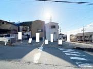 京都市山科区大塚丹田の画像