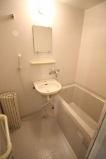 【浴室】エステートノブ