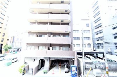 【展望】ラクラス本町東