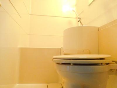【浴室】Navi 1