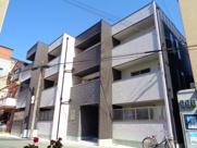 ESCALADE(エスカレード)の画像