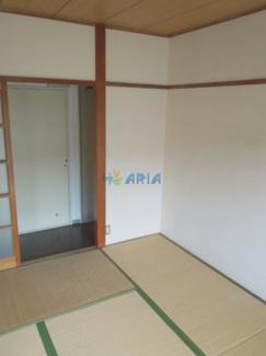 賃貸 鶴見区東寺尾3丁目 別部屋イメージ