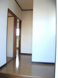 【その他】藤井住宅