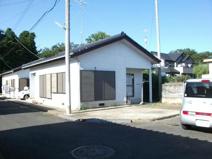 藤井住宅の画像