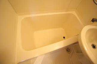 【浴室】ワコーレフット篠原