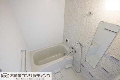 【駐車場】ランデージ神戸山の手館