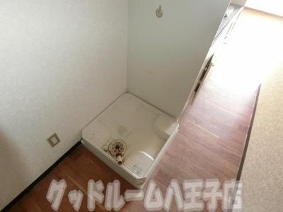 寿ビル5の写真 お部屋探しはグッドルームへ