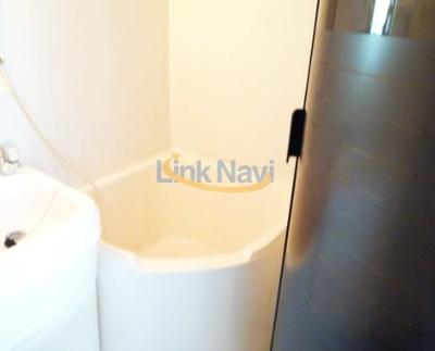 【浴室】ラ・パルフェ・ド・パラツィーナ