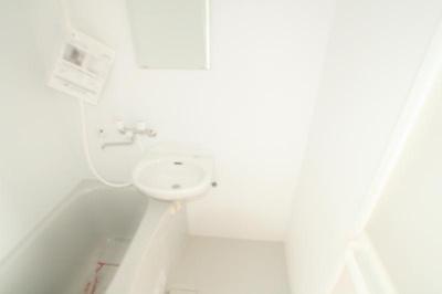 【浴室】southerlies(サザリース)泉崎