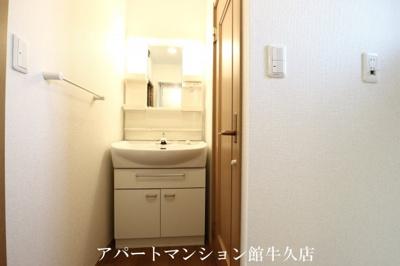 【独立洗面台】アヴェニールA