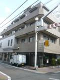 第二山田ビルの画像