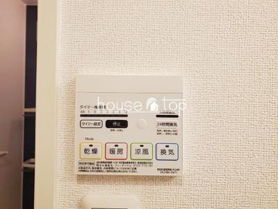 【設備】インプレスコート酒蔵通