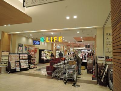京急蒲田駅