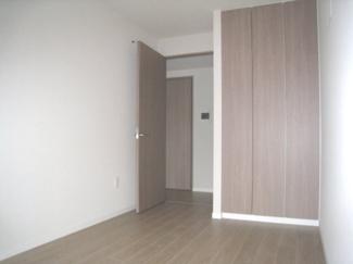 別室のご参考画像です。
