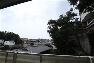 【展望】パクトールビル