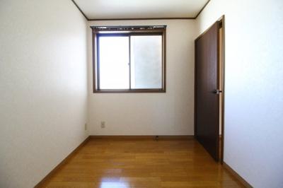 【洋室】東尻池貸家