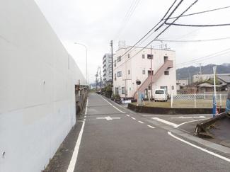 【周辺】メゾン森松