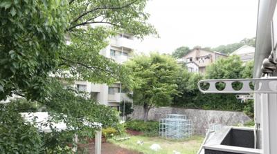 【展望】リッチライフ松本ST