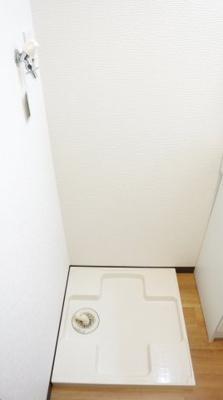 【その他】リッチライフ松本ST