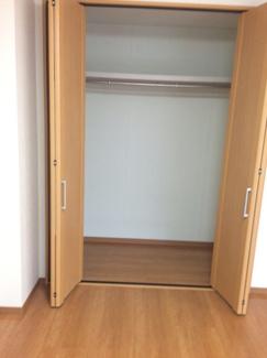 【収納】さくらいマンション青島B