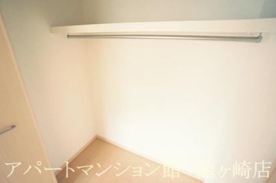 【周辺】シティハイツ吉田