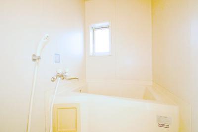 【浴室】リバーサイド侍町