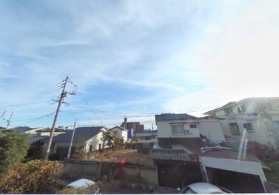 【展望】リバーサイド侍町