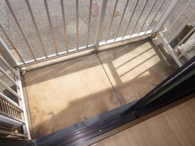 【駐車場】シャレード神田
