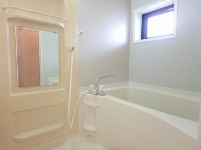 【浴室】ピノ・ノワール