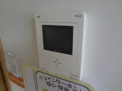 【設備】福岡マンション・