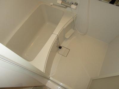【浴室】DAP千林