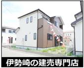 伊勢崎市上田町 14号棟の画像
