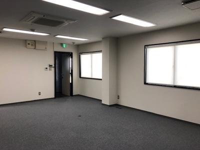 【外観】エステ 塾 教室 都島本通 都島駅