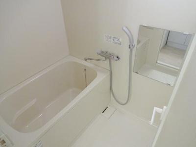 【浴室】アストラルコート