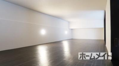 【収納】ダイコウレストハウス芥川