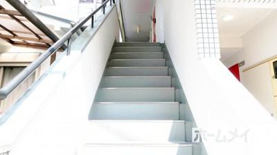 【その他共用部分】ダイコウレストハウス芥川