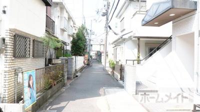 【周辺】ダイコウレストハウス芥川