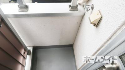 【その他】ダイコウレストハウス芥川