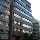 いちご新川ビルの画像