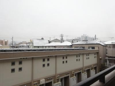サーパス神戸北(GoodHome)