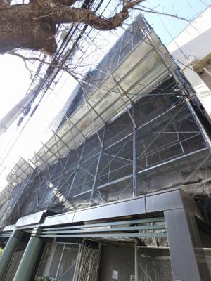 横浜市営地下鉄ブルーライン「阪東橋」駅徒歩5分、京急本線「黄金町」駅徒歩10分。 通勤時間の短縮でご家族と過ごす時間を増やす事が出来ます。