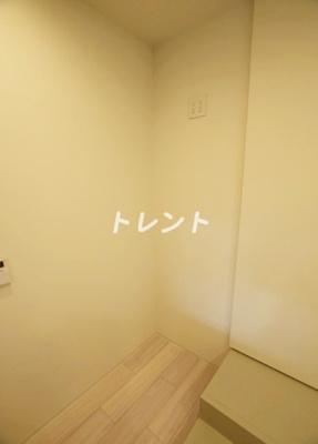 【キッチン】スタンズ神楽坂