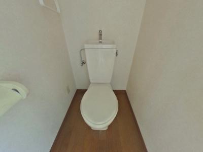 【トイレ】GLAY