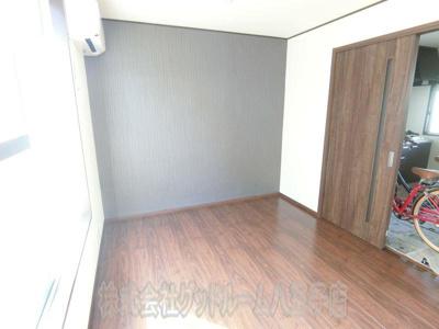 コーポ永寿の写真 お部屋探しはグッドルームへ
