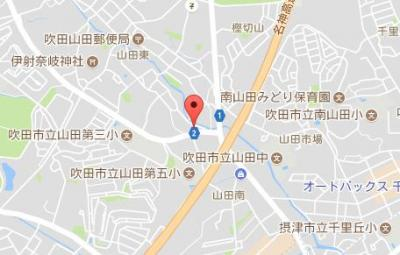 ハイツOKANO